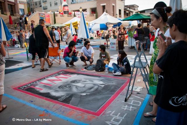 Chalk-Festival#0102